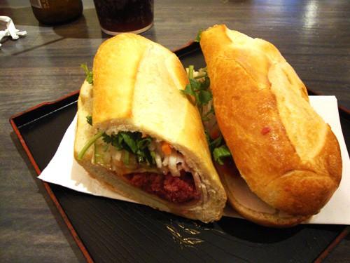 Baoguette-Classic-Banh-Mi