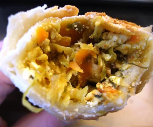 kati roll eaten 2