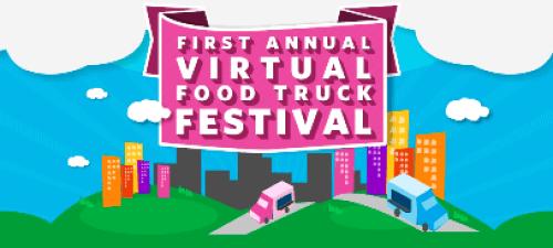 virtual food_trucks_NYC