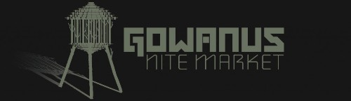 cropped-gowanus-with-tower_dark2