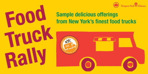 food-truck-rally-lp