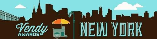 NewYork-768x195