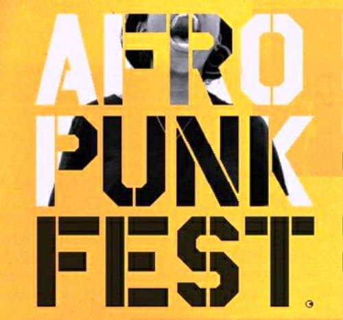 Afropunk-Festival-Brooklyn-New-York-2012