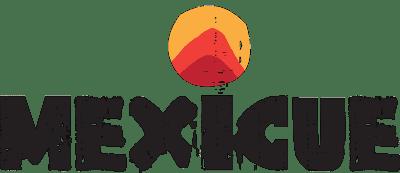 mexicue_logo