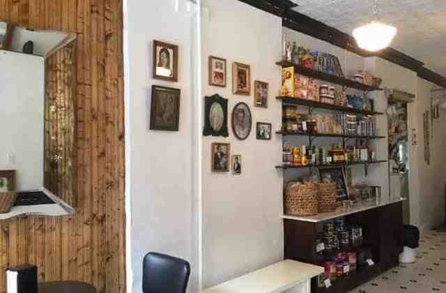 Regina's Grocery