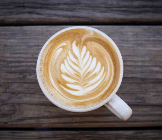 Best Coffee Shops in New York City