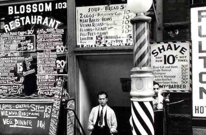 What You Need to Open a New York Restaurant