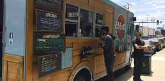 Tips for Opening a Food Truck Business