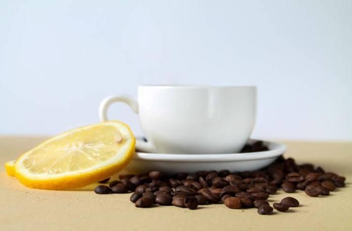 coffee add-ins