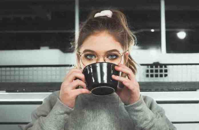 Is Coffee Good Or Bad For Your Health