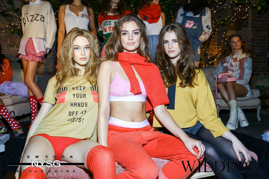 Wildfox-Fall-2015---Little-Italy---New-York-Style-Guide