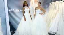 New York International Bridal Week