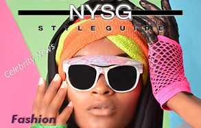New York Style Guide Official Launch