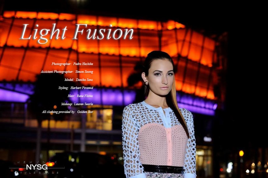 Light-Fusion-Editorial