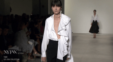 Tome Spring / Summer 2016