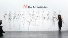 Arts Institute FW 2016