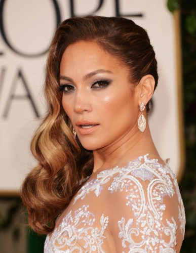 Jennifer+Lopez+Makeup+Nude+Lipstick+0y_zCGrvc9Lx