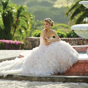 216260edit_wedding_dresses_2017-510x680