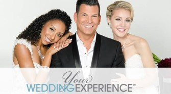 Your Wedding Experience - Presented by David Tutera