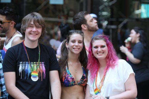 Pride Parade 6-29-14024