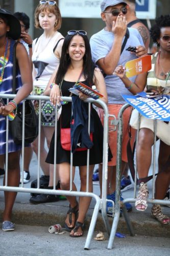 Pride Parade 6-29-14033