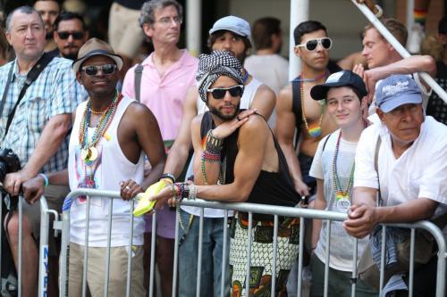 Pride Parade 6-29-14034