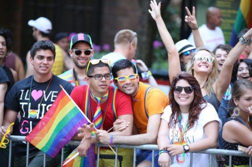 Pride Parade 6-29-14036