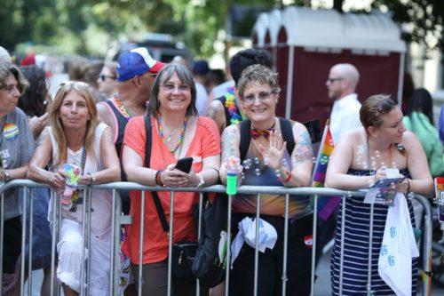 Pride Parade 6-29-14037
