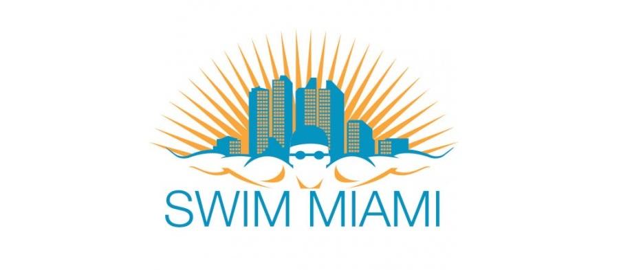 Swimmiami logo