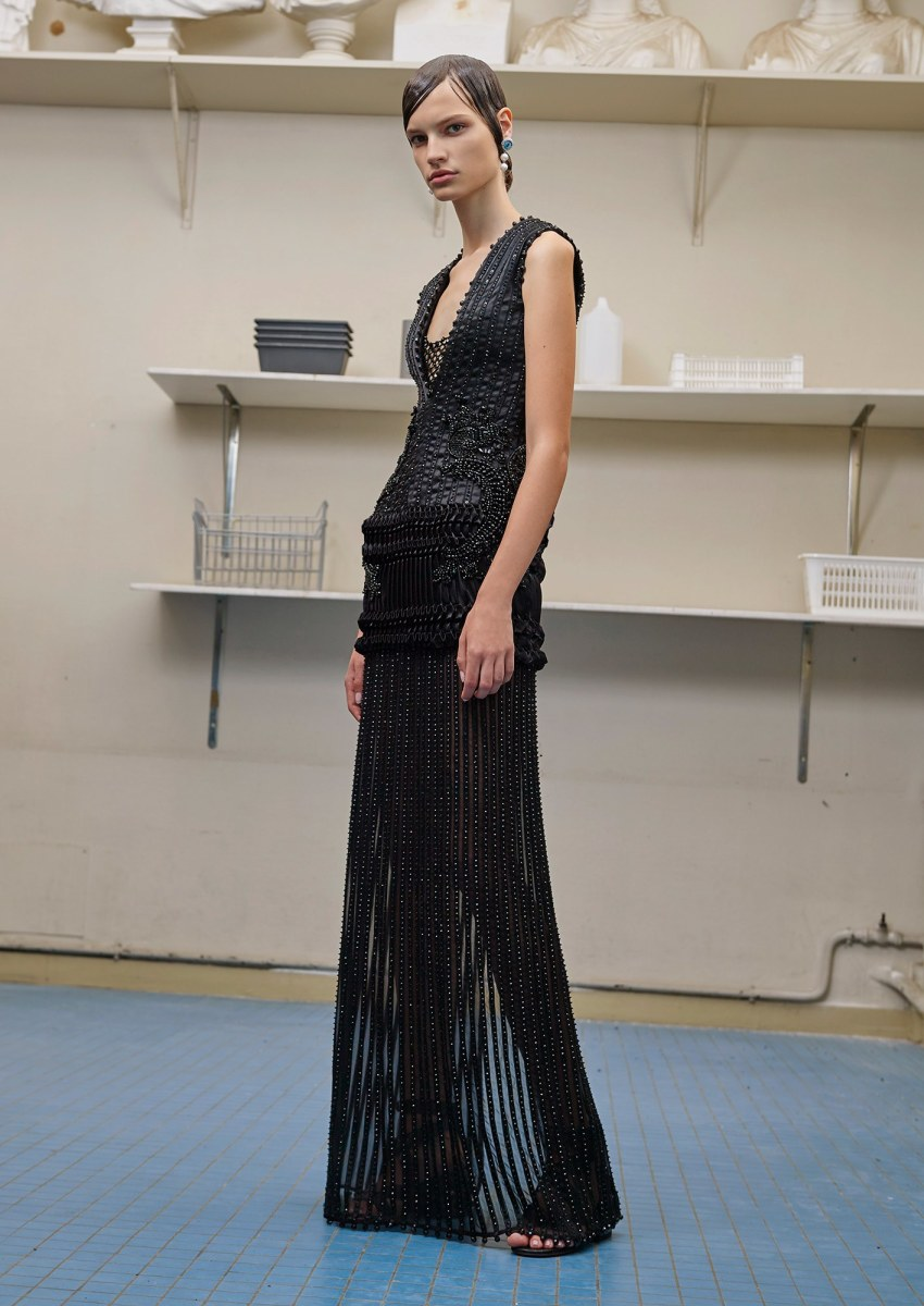 08-givenchy-couture-2017