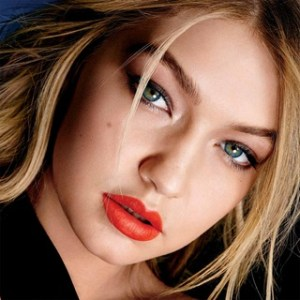 maybelline-gigi-hadid-lip-color-sensational-vivid-matte-liquid