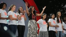 priyanka-on-stage-with-mwc