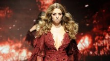 Amato Couture at Art Hearts Fashion