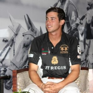 Mariano Gracida