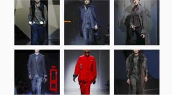 Mens Fashion Week New York Style Guide e1484739344758