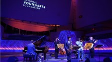 youngarts foundation finalists, participate, national youngarts week, youngarts foundation, youngarts, national youngarts week 2017, YoungArts Miami, YoungArts Los Angeles, YoungArts New York, National YoungArts Week, YoungArts Legacy Master Teachers, Academy Award, YoungArts Jewel Box, The National YoungArts Foundation