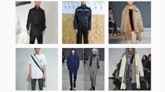 NYFWM New York Style Guide Instagram e1486127693971