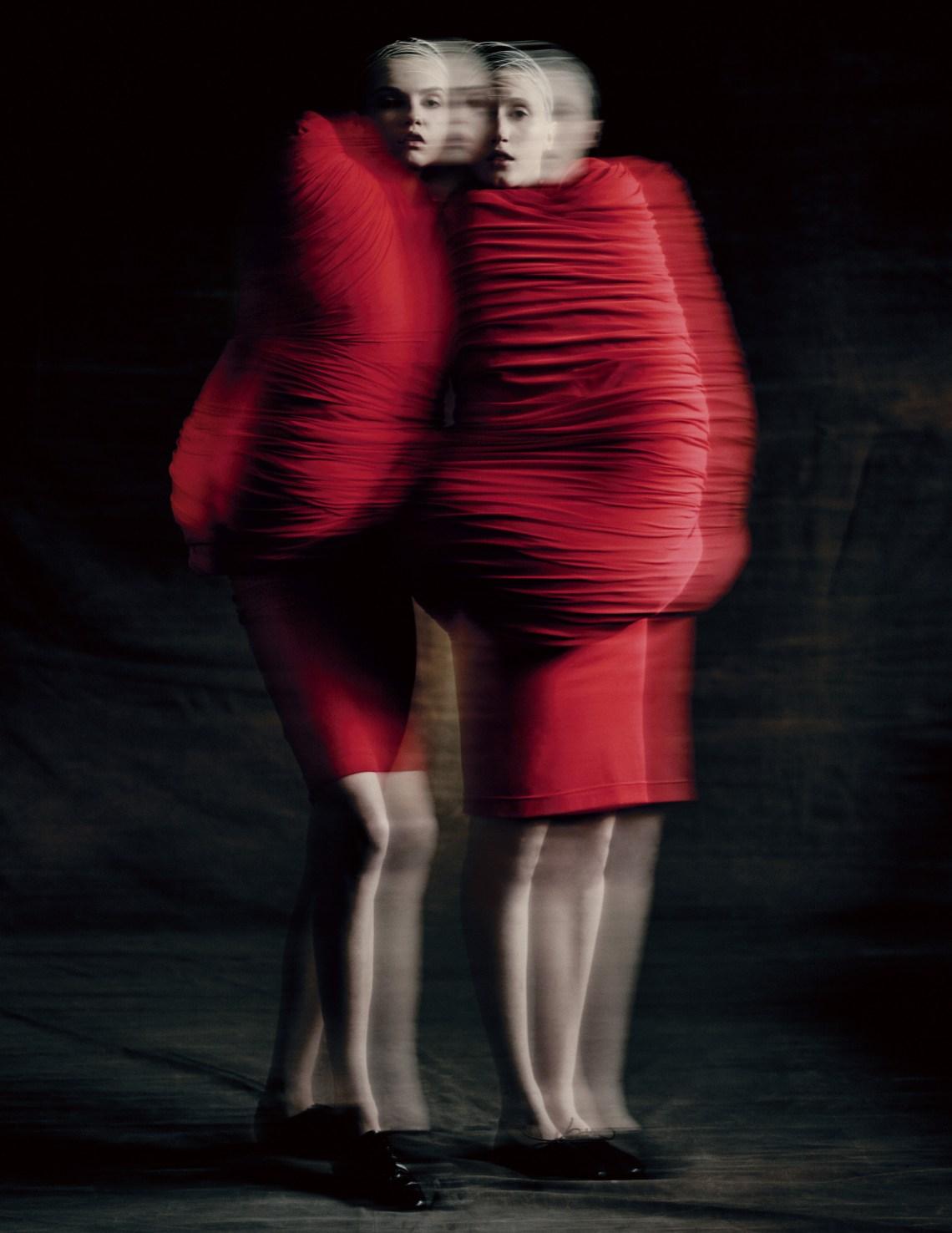 02.BodyMeetsDress DressMeetsBodySpring1997