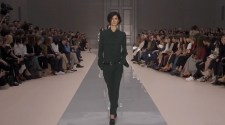 Chloé Ready-To-Wear Fall Winter 2017-2018 collection