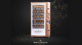 Moët Hennessy Reaffirms amfAR Partnership with Annual amfAR Hong Kong Gala
