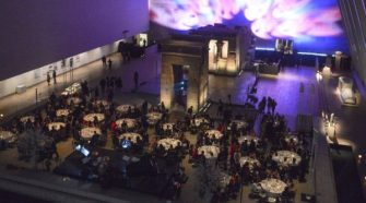 YoungArts Gala at the MET Great Hall e1492983723265