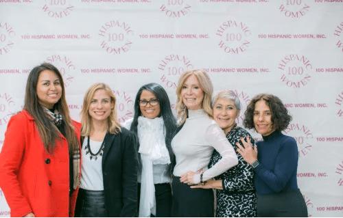 Conferencia de Liderazgo #UnstoppableLatinas Logra Masivo Impacto y Unión en la Mujer Hispana