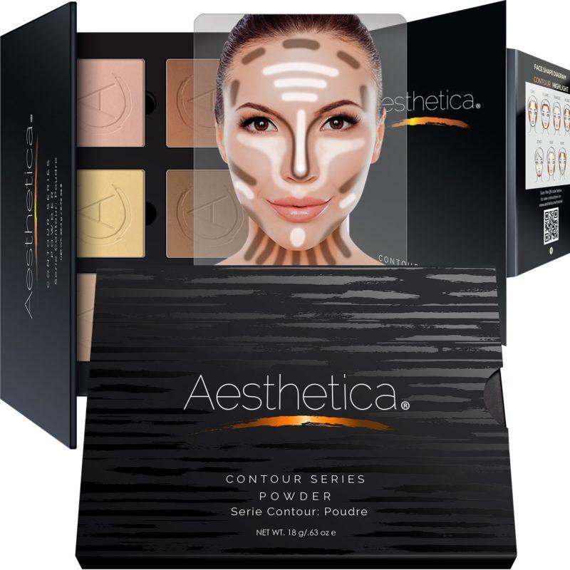 Aesthetica Contour Series Powder e1589970848645
