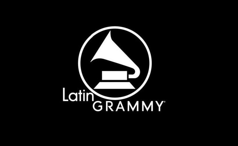 the 18th annual latin grammy awards to air nov 16 2017 on univision the 18th annual latin grammy awards to