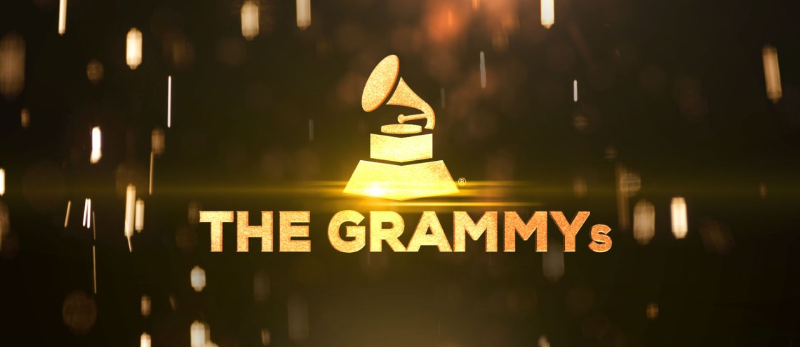 63RD ANNUAL GRAMMYS