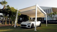 Maserati_GranCabrio_Sport_MY18_on_display_at_Santa_Maria_Polo_Club_in_Sotogrande