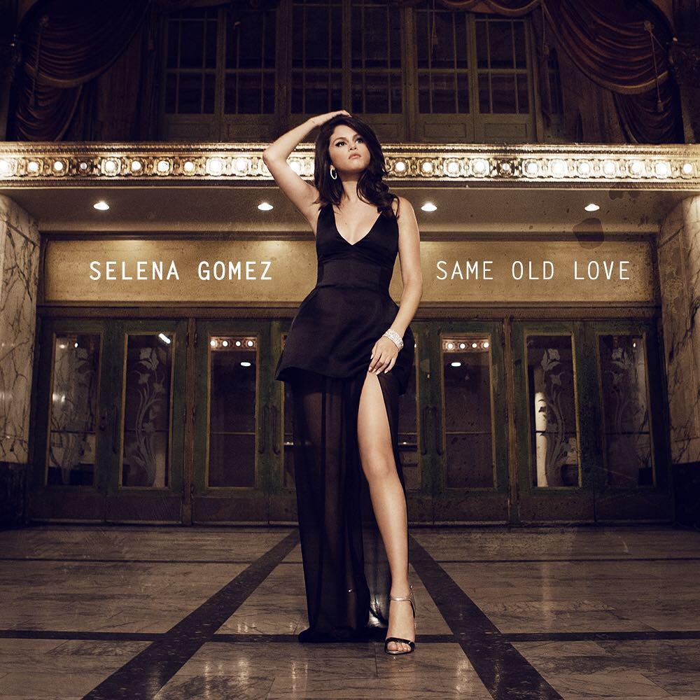 American Singer Selena Gomez Lifestyle Photos