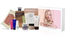 Cosmoprof Box 2017 CompBox nw e1506503008550