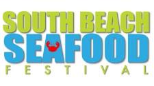 South Beach Seafood Week