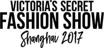 'THE SEXIEST SHOW ON EARTH' LANDS IN CHINA